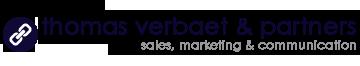 Thomas Verbaet & Partners