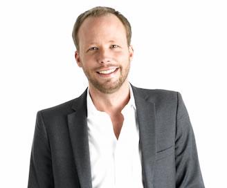 Thomas Verbaet